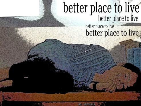 better-place